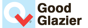 Good Glazier
